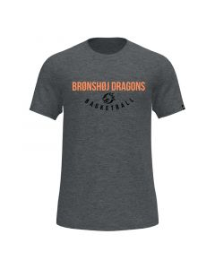Dragons Basketball Special T-Shirt