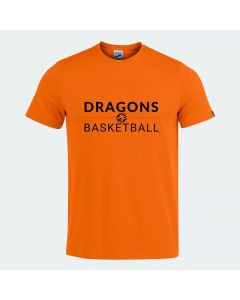 Dragons Basketball Special Edition T-shirt
