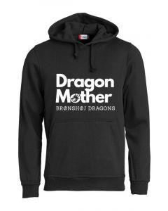 Dragon Mother Hoodie